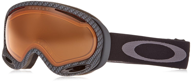Oakley A-Frame2.0 – Ski-/Snowboardbrille