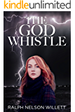 The God Whistle