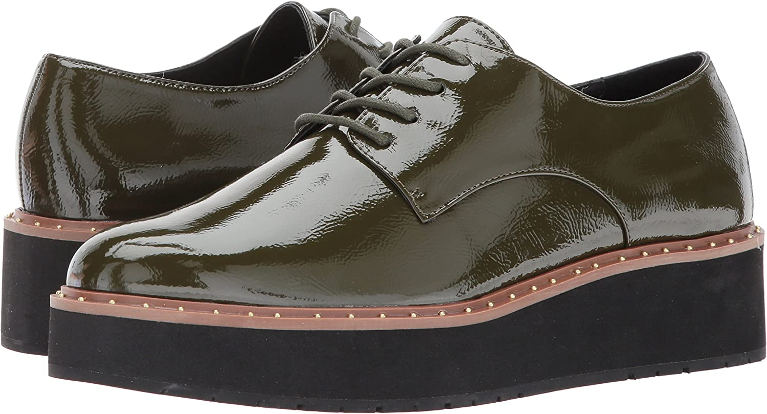 Chinese Laundry Womens Cecilia Oxford