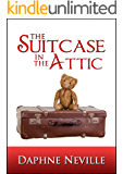 The Suitcase In The Attic (Pentrillick Cornish Mystery Series Book 3)