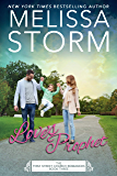 Love's Prophet: A Heartwarming Journey of Faith, Hope & Love (First Street Church Romances Book 3)