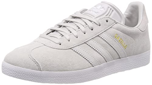 adidas gazelle scarpe donna