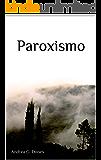 Paroxismo