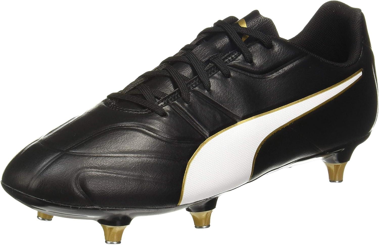 PUMA Classico C II SG, Zapatillas de Fútbol para Hombre