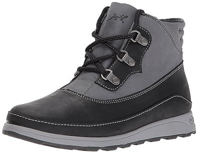 35c8da44405f Chaco Women s Ember Hiking Boot Castlerock 6 Medium US