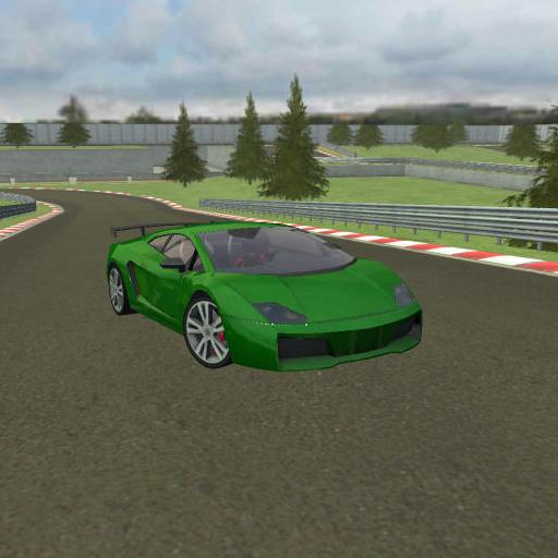 Speed:Cars Drifting Game