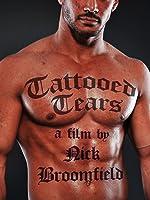 Tattooed Tears
