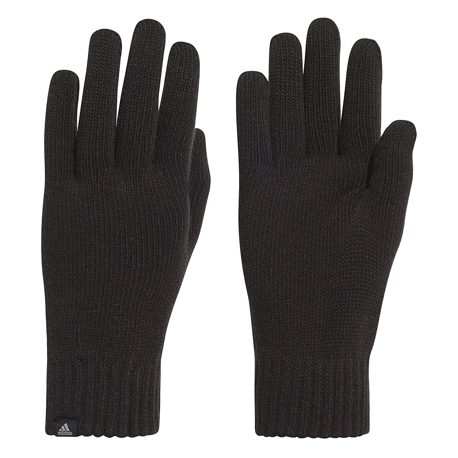 adidas Unisex Performance Gloves CY6802