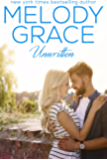 Unwritten (A Beachwood Bay Love Story Book 11)