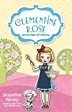 Clementine Rose and the Bake-Off Dilemma 14