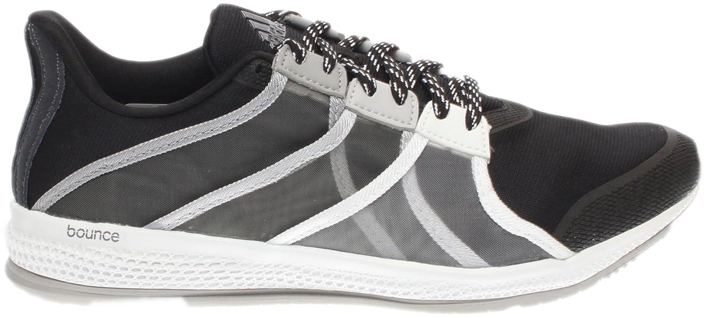 Amazon.com | adidas Performance Women's Gymbreaker Bounce Training Shoe |  Road Running