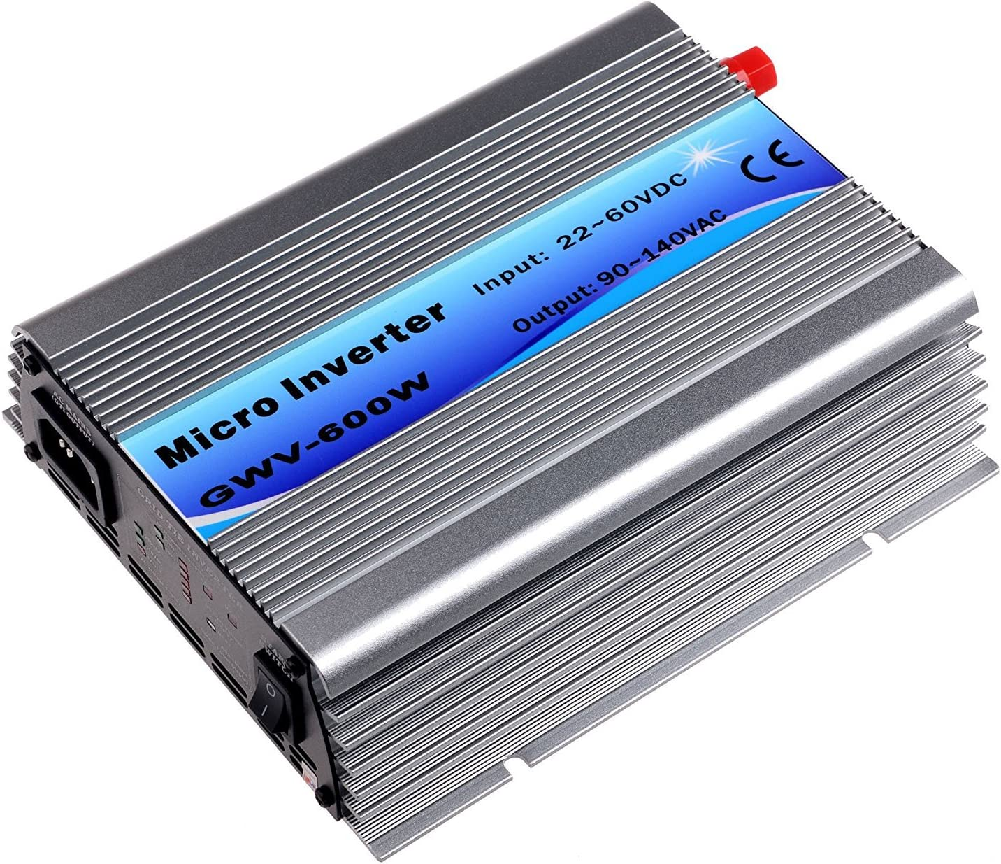 Best Micro Inverters