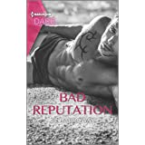 Bad Reputation: A Sexy Billionaire Romance (The Pleasure Pact Book 2)