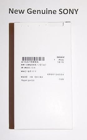 ALLIMITY RM-AMU006 T/él/écommande Remplacer pour Sony Audio System FST-ZUX9 MHC-EC68USB MHC-EC69 MHC-EC79 MHC-EC99 MHC-GT111 MHC-GT111BP MHC-GT22 MHC-GT222 MHC-GT44 MHC-GT444 MHC-GT555