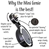 The Mini Genie for Google Nest Mini
