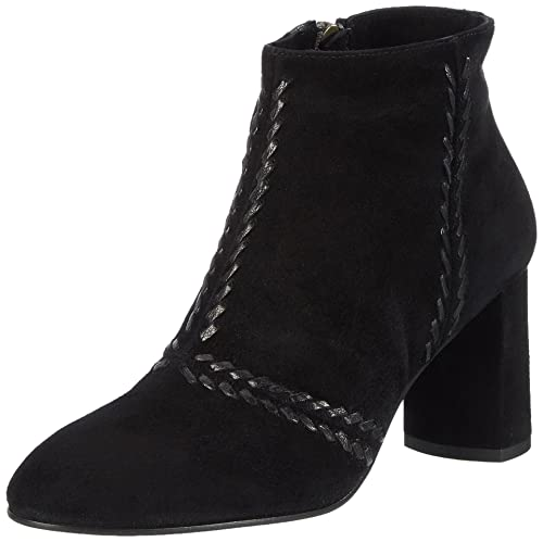 Womens Stacy Boots Alberto cIGeBkYvCD