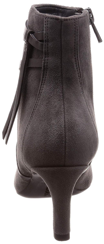 3fa33b59603335 Clarks Calla Aster 26136369, Bottes pour Femme: Amazon.fr: Chaussures et  Sacs