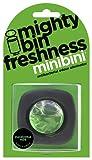 Minibini Device Eucalyptus Mint