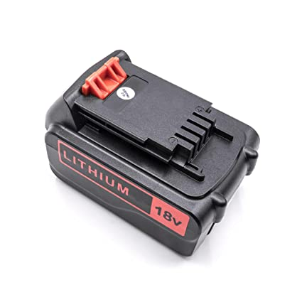 vhbw Li-Ion batería 1500mAh (18V) para Herramienta eléctrica ...