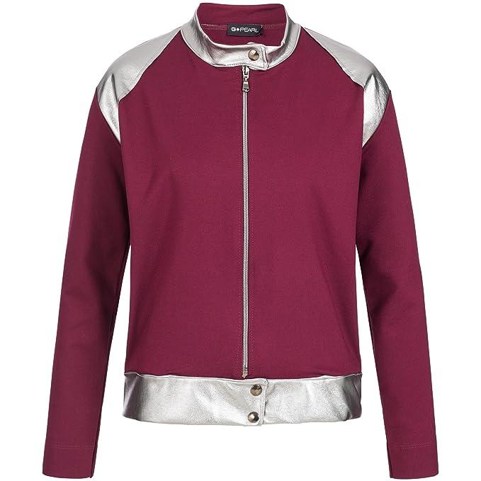 http   www.alsay.es 9 sjbtx-clothes ... 0fb9994c014