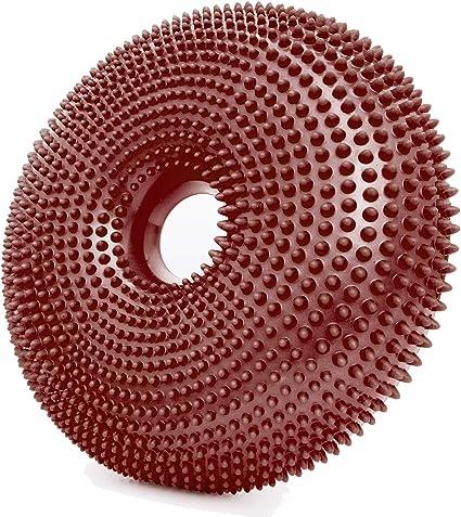 Pelota de Equilibrio con Bomba en Diferentes Formas/Colores - PVC ...