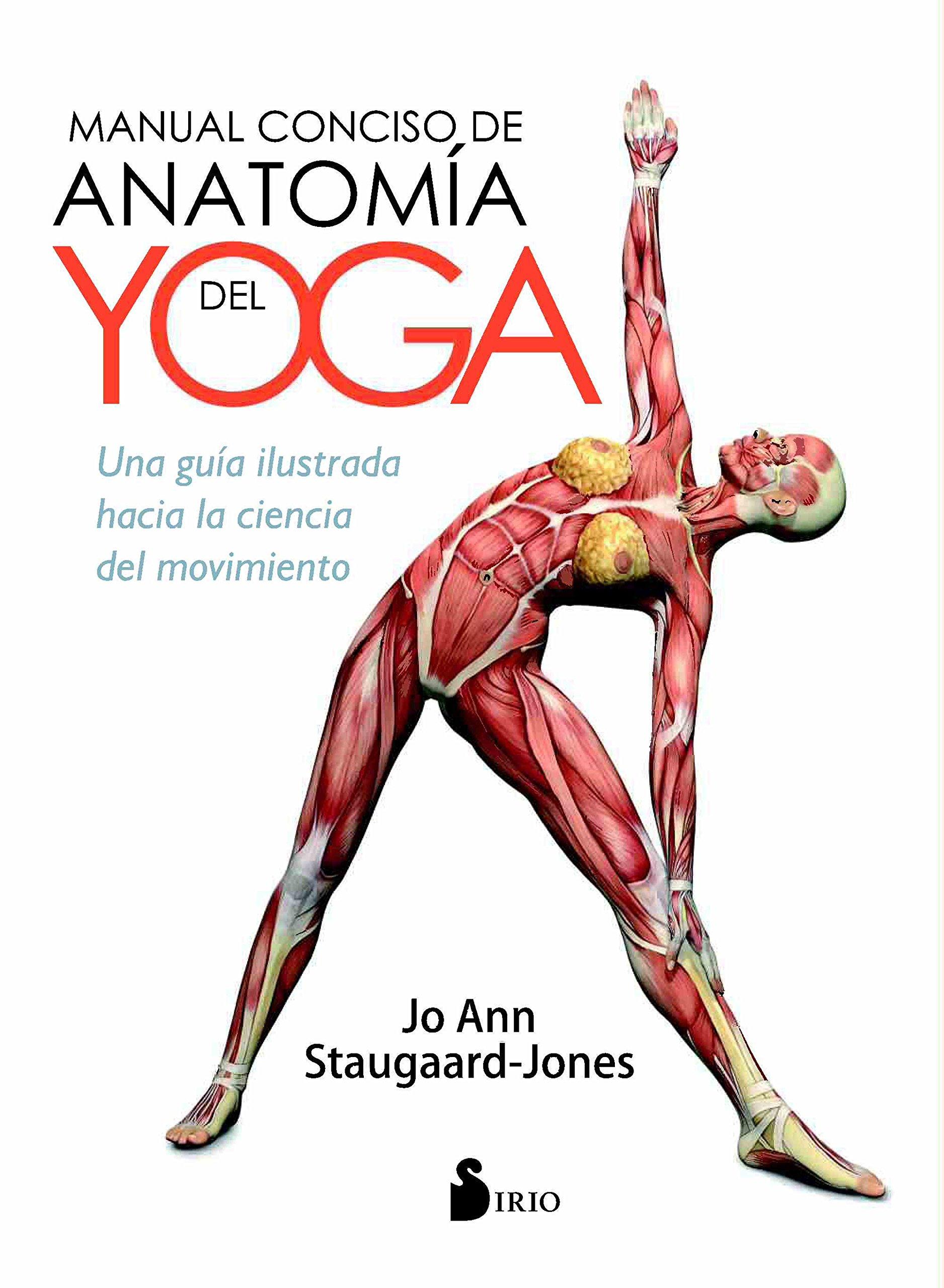 Perfecto Descarga Gratuita Anatomía Y Fisiología Humana Marieb Pdf ...