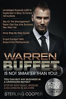 Amazon com: Modeling Leveraged Buyouts ~ Simplified eBook: Senith