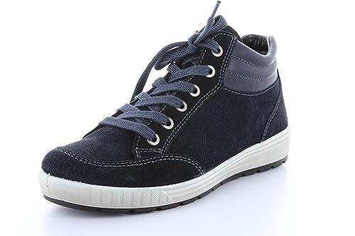 es Y Piel De Nagano Mujer Ara Zapatos Amazon Para Zapatillas O0Z4nzwq