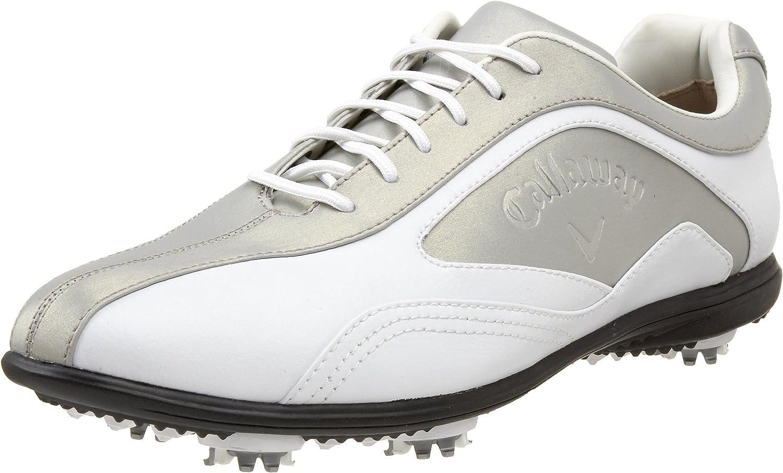Callaway Women's Batista Golf Shoe