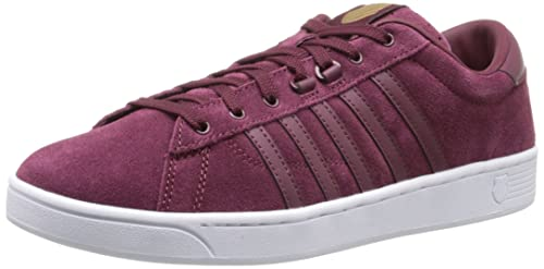 K SWISS Damens's Hoke Prices SDE CMF  Buy Online at Niedrig Prices Hoke in India ... 049570