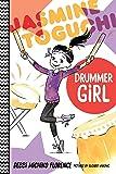 Jasmine Toguchi, Drummer Girl (Jasmine Toguchi (3))