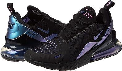 Nike AIR Max 270 'Throwback Future' AH8050 020