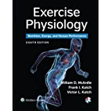 Exercise Physiology: Nutrition, Energy, and Human Performance
