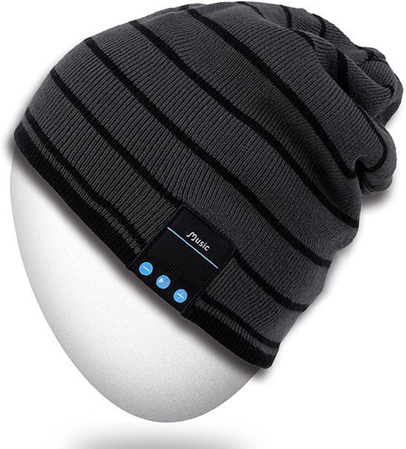 أجهزة تقنية تساعد على الدفء في الشتاء