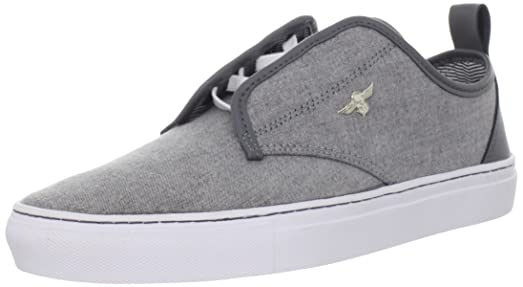 amazon com creative recreation men s lacava sneaker grey 9 m us