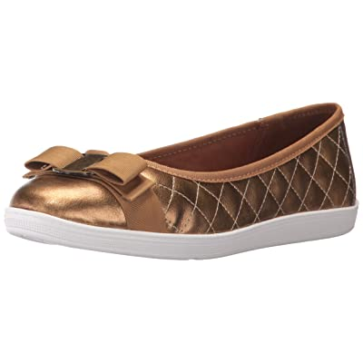 Soft Style Women's Faeth Flat | Shoes