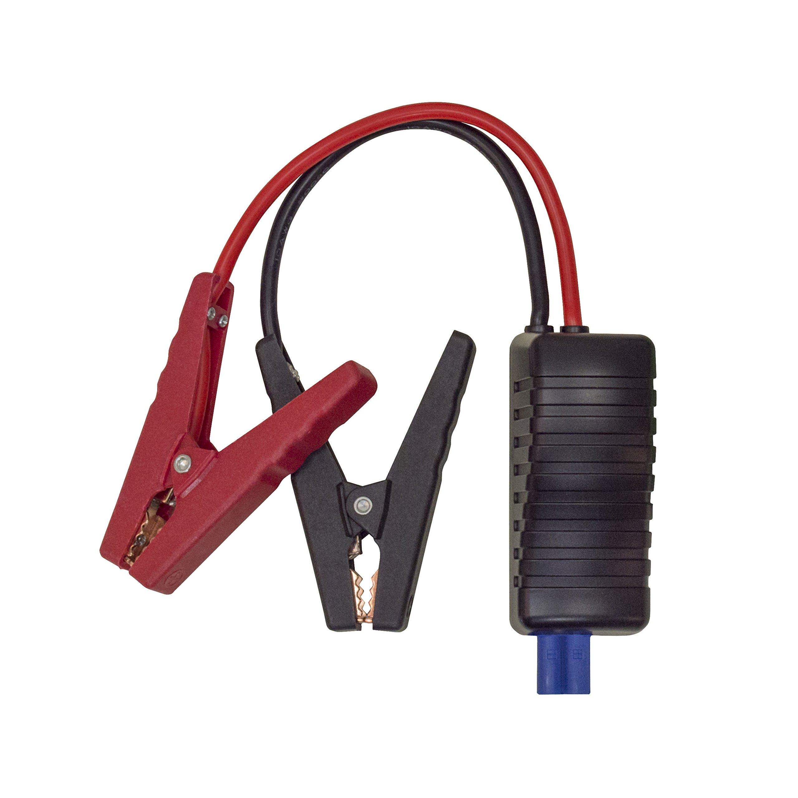 OEMTOOLS 24457 Replacement Smart Jump Cables for Personal Power System PPS-X by OEMTOOLS