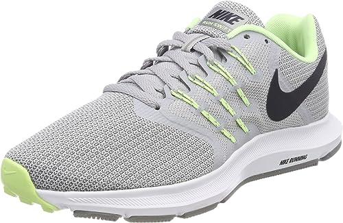 nike running chaussure
