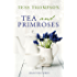 Tea and Primroses (The Legley Bay Series Book 2)