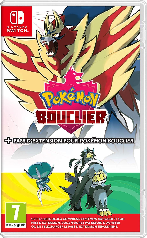 Pokémon et son univers [Nintendo] - Page 25 81EitrLzHtL._AC_SL1500_