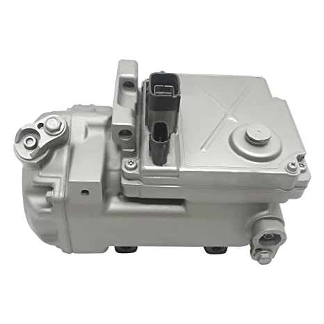 ryc remanufacturados AC Compresor afh302
