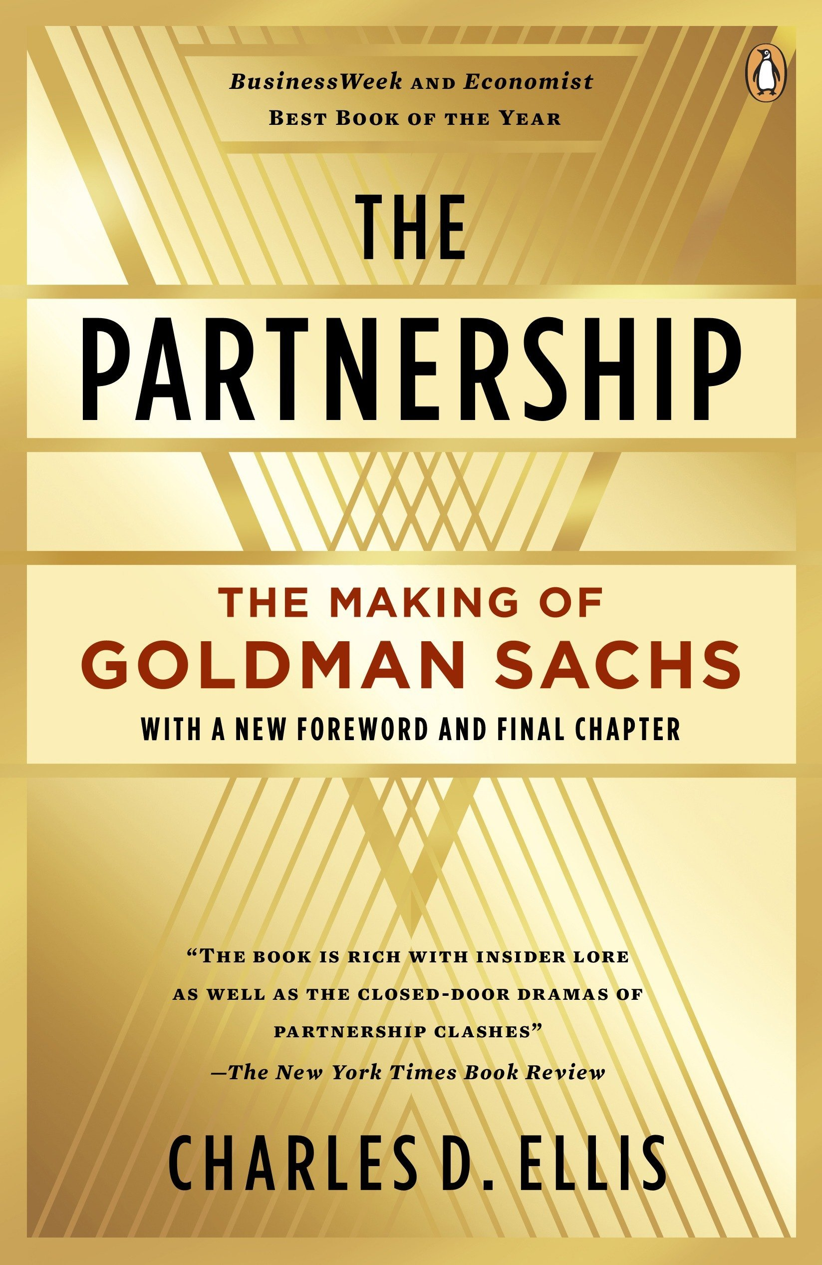 The partnership the making of goldman sachs livros na amazon the partnership the making of goldman sachs livros na amazon brasil 9780143116127 fandeluxe Choice Image
