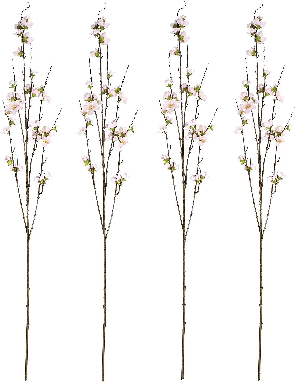 24 St/ück DARO DEKO Duft Teelichter Lavendel