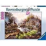 Ravensburger Sabah Işiği 1000 Parçalı