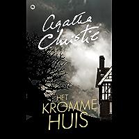 Het kromme huis (Agatha Christie)
