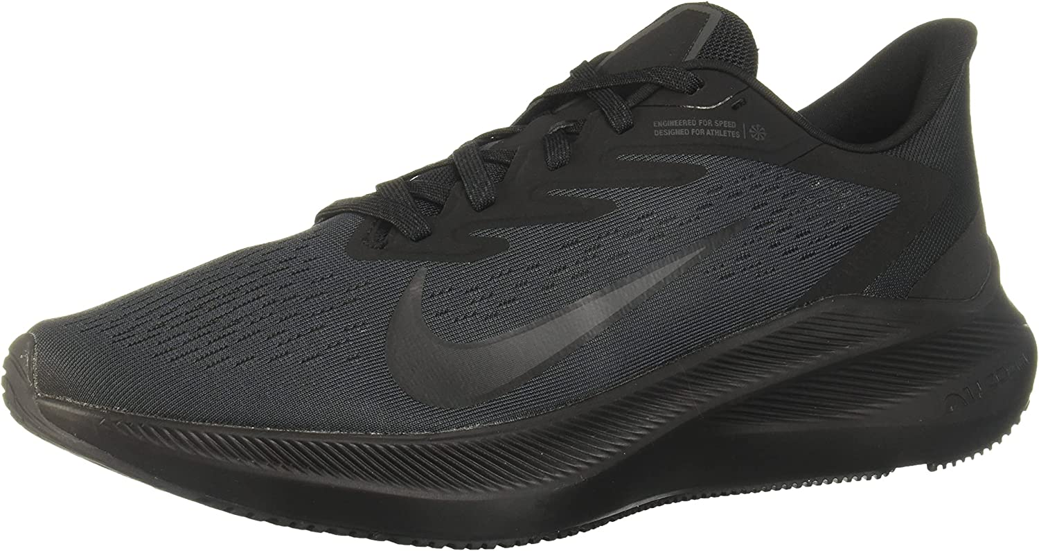 All items in the store Nike Max 78% OFF Men's Race Shoe Running