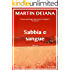 Sabbia e sangue (SUDDEN FICTION)