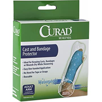 reliable Curad Protector