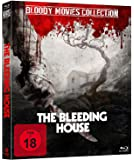 The Bleeding House [DVD]