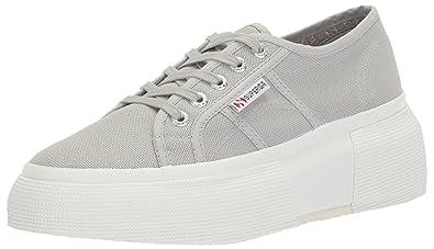 8ce1e676cd9b Superga Women s 2287 COTU Sneaker